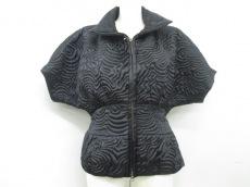 ANTEPRIMA(アンテプリマ)のダウンジャケット