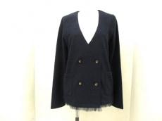 HIAND(ハイアンド)のジャケット