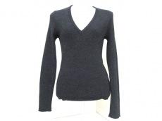 &DOLCE&GABBANA(ドルチェアンド ガッバーナ)のセーター