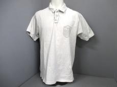 OSKLEN(オスクレン)のポロシャツ