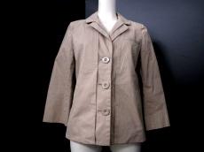 MARCBYMARCJACOBS(マークバイマークジェイコブス)のジャケット