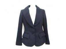 Filo di Seta(フィロディセタ)のジャケット