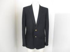 SAINTLAURENTPARIS(サンローランパリ)のジャケット