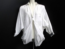 thedress&co(ザドレスアンドコー)のシャツブラウス