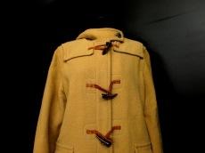 ThomasBurberry(トーマスバーバリー)のコート