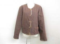 WONDERFULWORLD(ワンダフルワールド)のジャケット