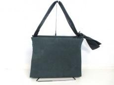 Madame GRECO(マダムグレコ)のハンドバッグ