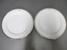 mikimoto(ミキモト)の食器