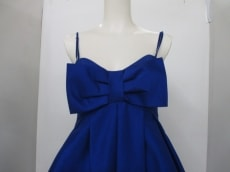 JILLbyJILLSTUART(ジルバイジルスチュアート)のドレス