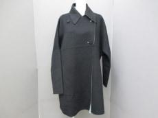 TOKUKO1erVOL(トクコ・プルミエヴォル)のコート