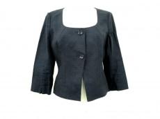 UMAESTNATION(ユマエストネーション)のジャケット