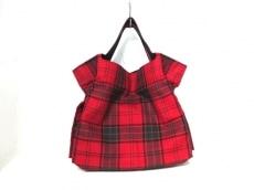 robe de chambre COMME des GARCONS(ローブドシャンブル コムデギャルソン)のトートバッグ