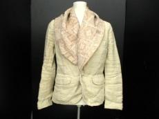 thedress&co(ザドレスアンドコー)のジャケット