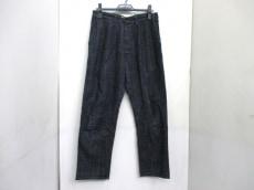 STYLECRAFT(スタイルクラフト)のジーンズ