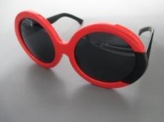 OPENING CEREMONY(オープニングセレモニー)のサングラス