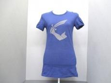 VivienneWestwood ANGLOMANIA(ヴィヴィアンウエストウッドアングロマニア)のTシャツ