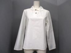 PallasPalace十日(パラスパレス トオカ)のポロシャツ