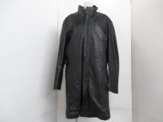 GAULTIERHOMMEobjet(ゴルチエオム オブジェ)のコート