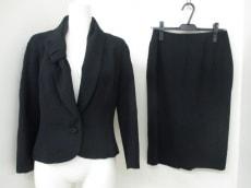 JOHNGALLIANO(ジョンガリアーノ)のスカートスーツ