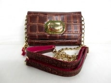 DEUXLUX(デュラックス)のその他財布