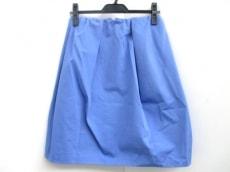 CARVEN(カルヴェン)のスカート