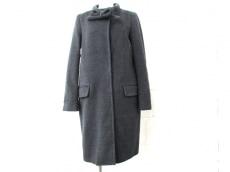 MOSCHINOCHEAP&CHIC(モスキーノ チープ&シック)のコート