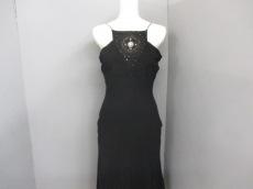 mila schon(ミラショーン)のドレス