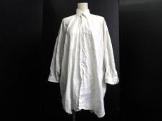 Individualized Shirts(インディビジュアライズドシャツ)のワンピース