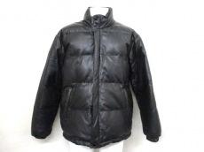 MCM(エムシーエム)のダウンジャケット