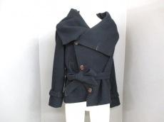 SRIC(スリック)のコート