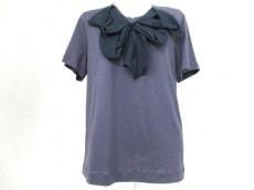 Chloe(クロエ)のTシャツ