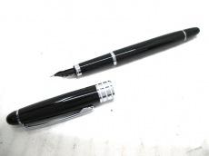 agnes b(アニエスベー)のペン