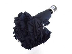 M'SGRACY(エムズグレイシー)の傘