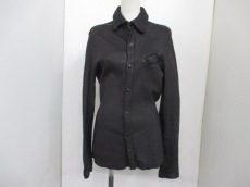 ISAMU KATAYAMA(イサムカタヤマ)のジャケット