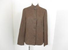LUCIANO BARBERA(ルチアーノバルベラ)のジャケット