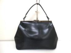 DESPRES(デプレ)のハンドバッグ