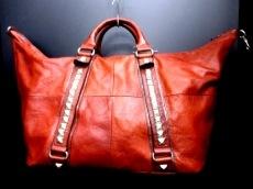LORINZA(ロリンザ)のボストンバッグ
