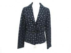 COCCAPANI(コッカパーニ)のジャケット