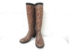 REGINA REGIS RAIN(レジーナ レジス レイン)のブーツ