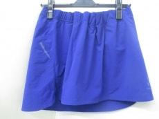 HAGLOFS(ホグロフス)のスカート
