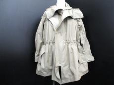 qualite(カリテ)のコート
