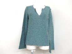 SHARESPIRIT(シェアスピリット)のセーター