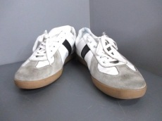 Dior HOMME(ディオールオム)のスニーカー