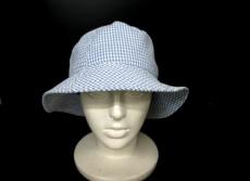 FUKUZO(フクゾー)の帽子