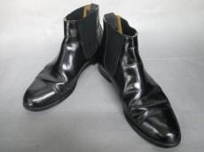 AlfredSargent(アルフレッドサージェント)のブーツ