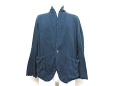 08SIRCUS(08サーカス)のジャケット