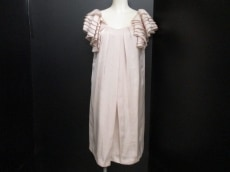 BEAMS Lights(ビームスライツ)のドレス