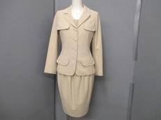 Filo di Seta(フィロディセタ)のワンピーススーツ