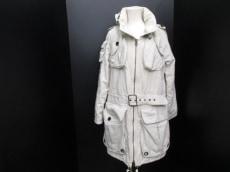 SHARE SPIRIT(シェアスピリット)のコート