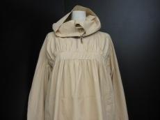 ADIDAS BY STELLA McCARTNEY(アディダスバイステラマッカートニー)のコート